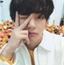 Perfil kim_heea