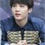 Perfil Kim_Haeun