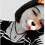 Perfil Lolita_bi