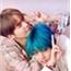 Perfil kim_taemih