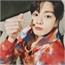 Perfil Tete_Kook123