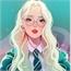 Perfil _Yukina_Snape_