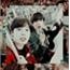 Perfil TaehyungX9