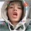 Perfil sunguinha__sungchannn