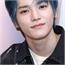Perfil kookie_jeongin
