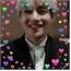 Perfil Linyeh_Taeh