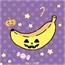 Perfil Apenas_uma_Fujoshi_feliz