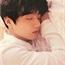 Perfil JeonGii_-