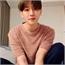 Perfil haewon_