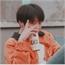Perfil Chou_Min