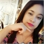 Perfil Mian_Nascimento