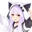 Perfil Mizuki-chan12