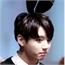 Perfil Ni_kook6499