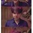 Perfil Yoonzinho12306