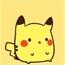 Perfil Pikachu_da_deepweb