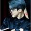 Perfil jeon_park_jikok