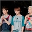 Perfil shinee_for_you