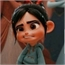 Perfil Dangerous_white