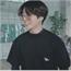 Perfil Yori_bae