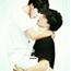 Perfil meu_love_JIKOOK