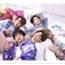 Perfil Jikook_0903