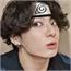 Perfil Guk_uchiha