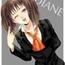Perfil Diane210
