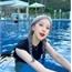Perfil Gina_Park