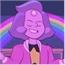 Perfil rainbow____