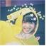 Perfil _tia_jeon_