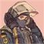 Perfil Bandit__