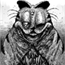 Perfil Demon_Garfield