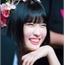 Perfil fanfiction_kpop