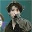 Perfil Jeon_Kookzin