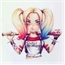 Perfil Tomoyo_cham