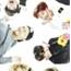 Perfil yoon_tae_kooka