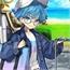 Perfil OriharaaKay__