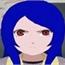 Perfil Sayu_Sakamaki