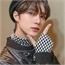Perfil bear_gyu