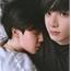 Perfil _Jikook_love_00