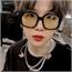 Perfil _Jeonmin