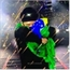 Perfil Bangtan_275Lov