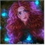 Perfil Artemis_Moon20