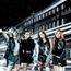 Perfil Park_Chaesoo