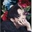 Perfil Jiyong_