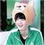 Perfil evinha__hyung