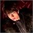 Perfil Loka_No_TaeH