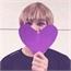 Perfil Haneul_97