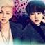 Perfil Nam__Jin