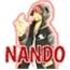 Perfil NatsuNando